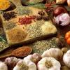 Специи средиземноморской кухни